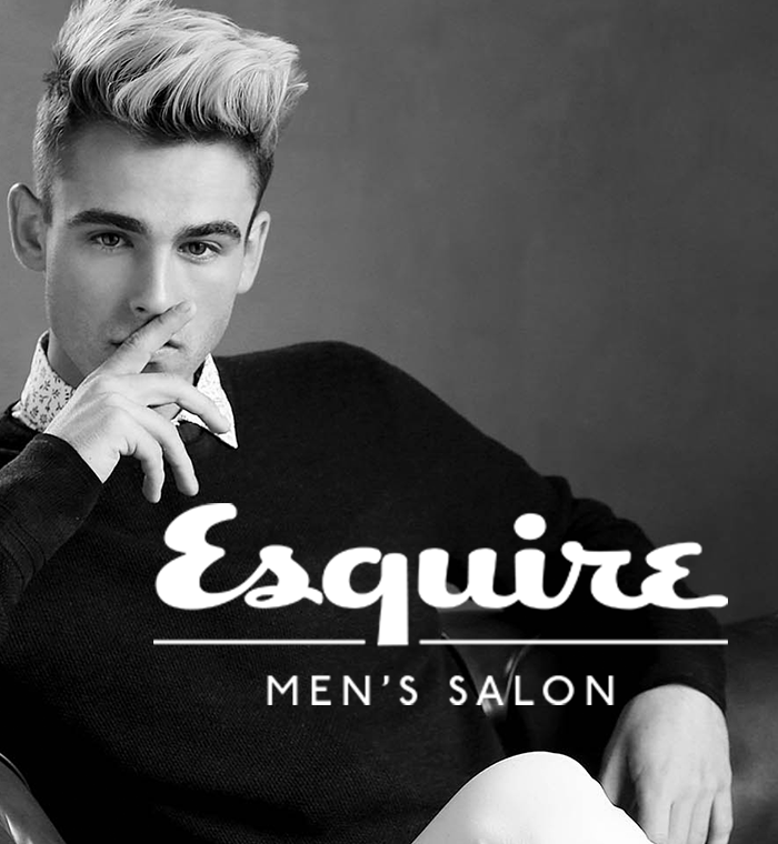 Esquire.by